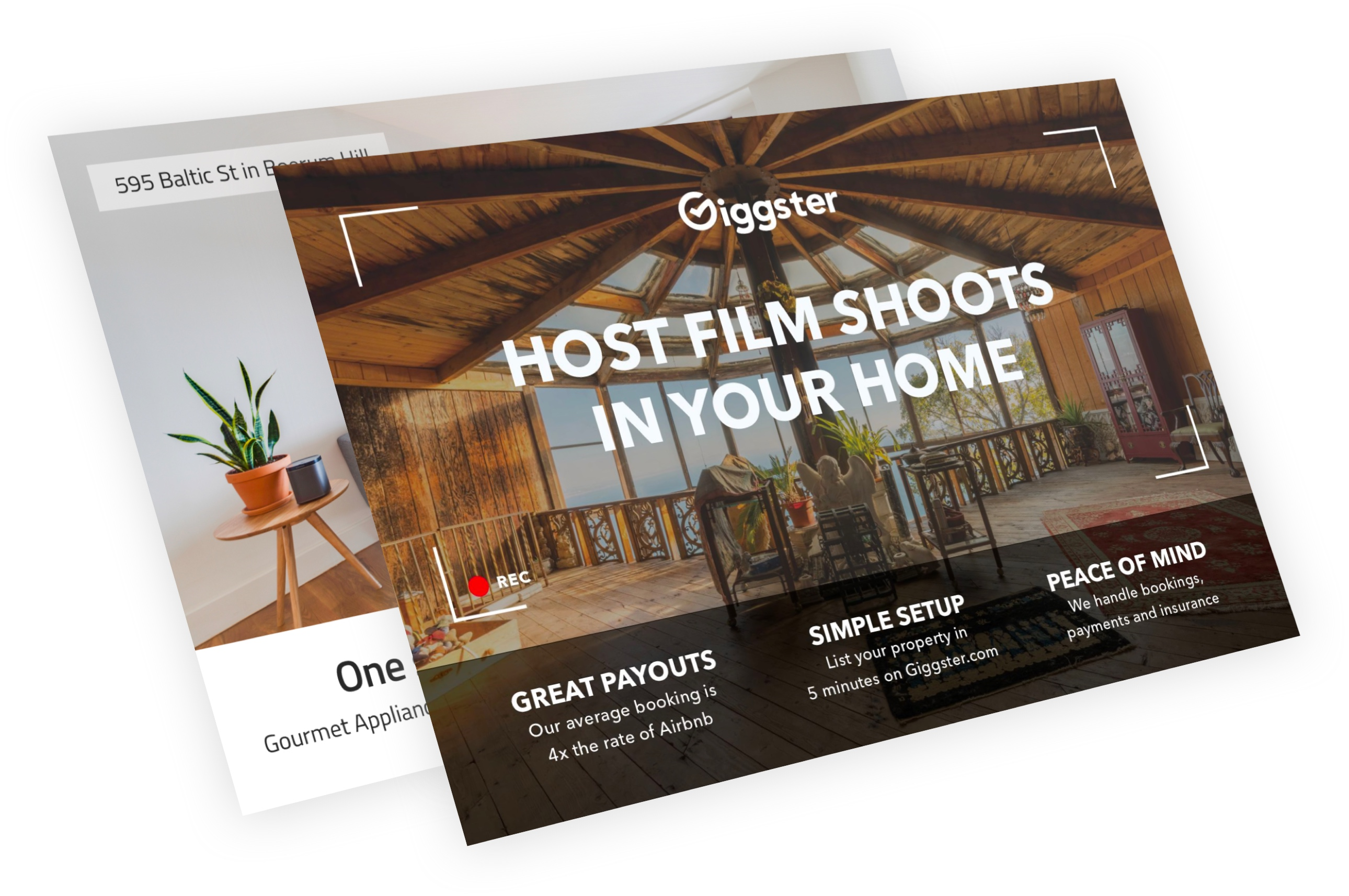 DIY postcard marketing for Shopify merchants | Mailjoy